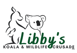 Libby's Koala & Wildlife Crusade Inc.